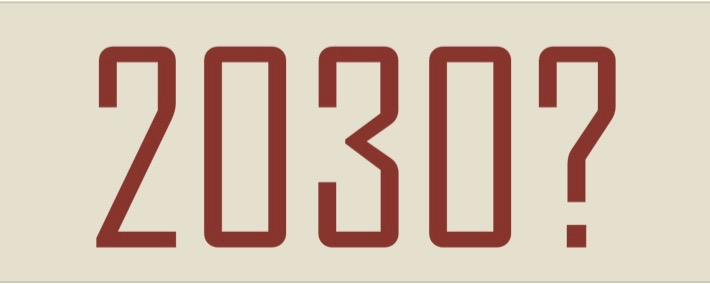 2030-2