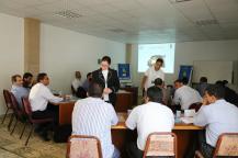 MOHE Leadership & Strategic Planning